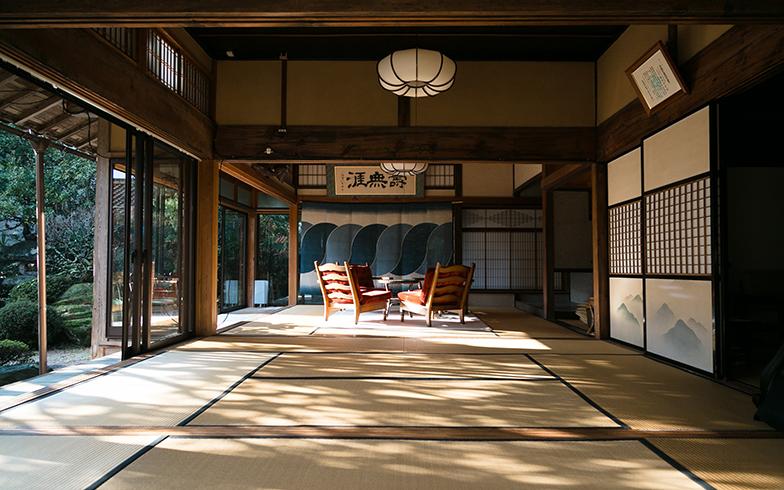 島根に移住[中] 東京暮らしから400坪の古民家生活へ。実際、楽しいの?