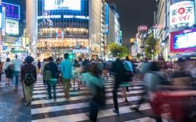 上京一人暮らし調査[3] 人多すぎ! 上京して驚いたことランキング