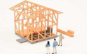賃貸住宅の建設が増えているけど、そんなにつくって大丈夫?