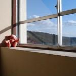 築40年アパートの窓から隙間風が……どうしたらいいかYKK APに聞いてきた「窓からの隙間風」で冬の寒さが半端ない!! どうしたらいいかプロに聞いてきた
