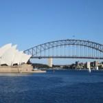 オーストラリア住宅事情【前編】 陽気な国民性が家づくりにも!