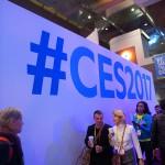 次世代のIT・家電展示会「CES2017」、住まい関連の先端技術はコレ…