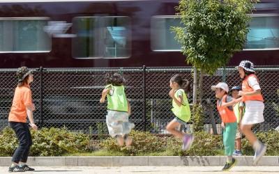 """働くパパ、ママの味方。駅で子供をお迎えできる駅チカアフタースクール""""Kippo"""""""