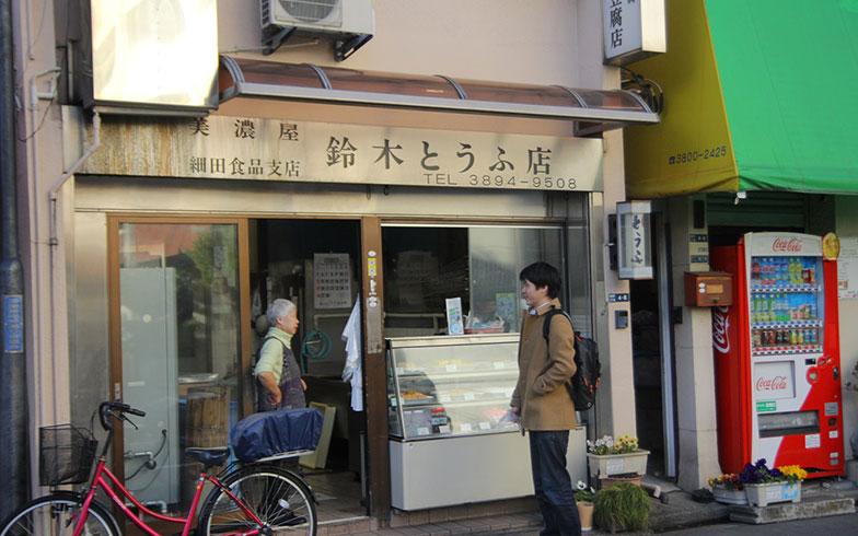 【画像7】昔話に花が咲く(写真撮影/小野洋平)