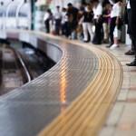 引越し予定がある人必見! 「東京主要駅まで30分以内」の賃貸安い駅ランキングまとめ