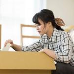 上京一人暮らし調査[5] どうやって引越した? 引越し会社に依頼派は意外と少ない約4割