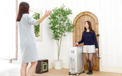 「民泊新法」でわが家は民泊できる? 無許可営業や近隣トラブルは減る?