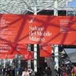 【速報】ミラノ・サローネ2017[上] 世界のトップデザイナーが集結! 佐藤オオキ氏、吉岡徳仁氏の作品も