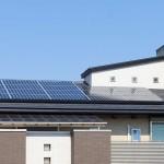 日本エネルギー機関代表が解説!「これからの日本の住宅の省エネ」