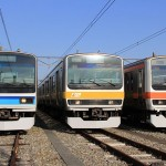 【沿線調査】東京と千葉を結ぶ2路線 総武線vs.東西線を比較してみた