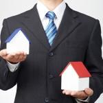 「お金のプロ」は自宅購入で何を重視? 投資家とFPに聞いてみた