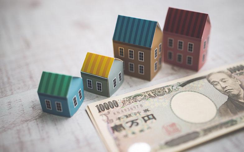 地震保険が今年から平均5.1%値上げに。押さえておきたい3つのポイント