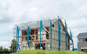 これから一戸建てを買う人は知っておきたい、耐火建築物ってどんな建物?