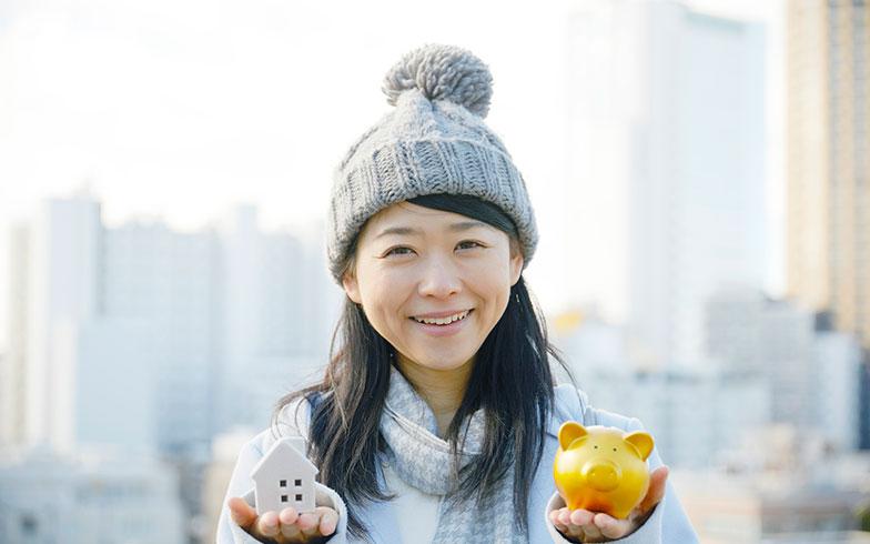 一人暮らしのお金調査【前編】 家賃、水道・光熱費、通信費、いくらかかってる?