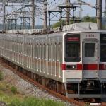 【沿線調査】「東武東上線」の好きなところ・嫌いなところと住み心地は?
