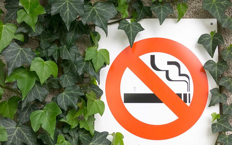 もう隣人のタバコに悩まされない!「禁煙マンション」ってどんなマンション?