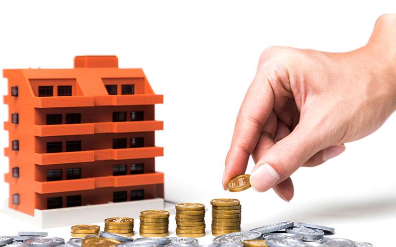 中古マンションの売出価格をどうやって決める?売出時と成約時の価格変化から分析してみた