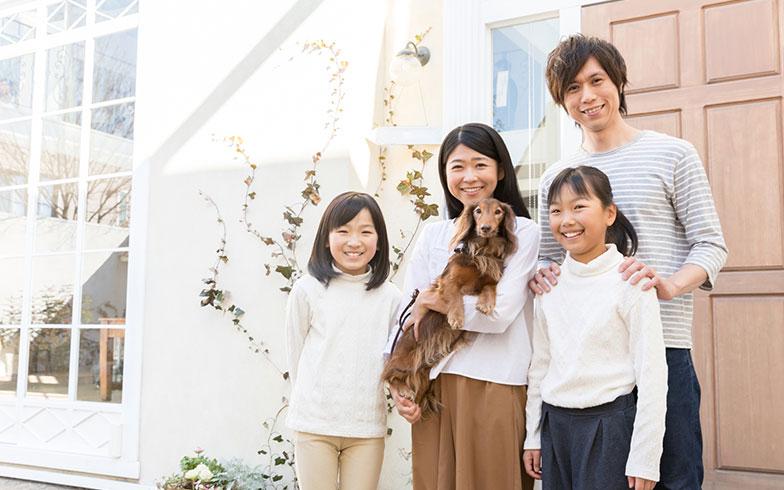 ダブルでお得?住宅購入時の補助金利用で、【フラット35】の金利優遇も受けられる可能性!