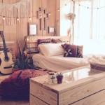 RoomClipユーザーに学ぶ ナチュラルなおしゃ部屋のポイントは?