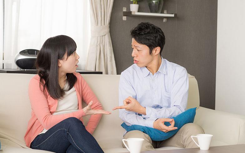 同棲カップル調査[3] これだけは譲れない!同棲する部屋の条件は?