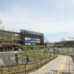 6月22日オープン。ショッピングセンター「イーアス高尾」の魅力をレポート