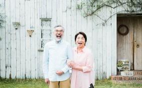 """住み続けながら家を現金化できる""""リバースモーゲージ""""。老後資産活用の選択肢になる?"""