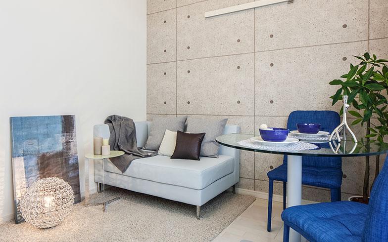 家具、洋服、絵画、観葉植物……。暮らしを豊かにする、今注目のレンタルサービス4選