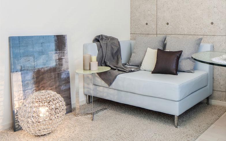 136082 sub01 家具、洋服、絵画、観葉植物……。暮らしを豊かにする、今注目のレンタルサービス4選