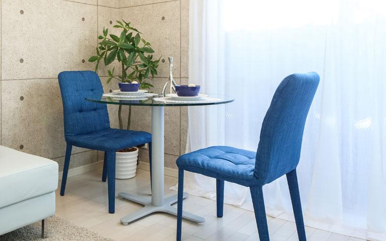 136082 sub02 家具、洋服、絵画、観葉植物……。暮らしを豊かにする、今注目のレンタルサービス4選