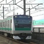 【沿線調査】通勤・通学ユーザー多数。埼玉から新宿・渋谷へのアクセス良し!JR埼京線沿線の住み心地