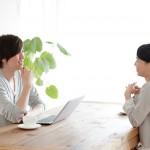 同棲カップル調査[4] 同棲するとき、2人で決めたルールってある?