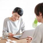 同棲カップル調査[5] パートナーの年収と貯蓄額、知ってる?