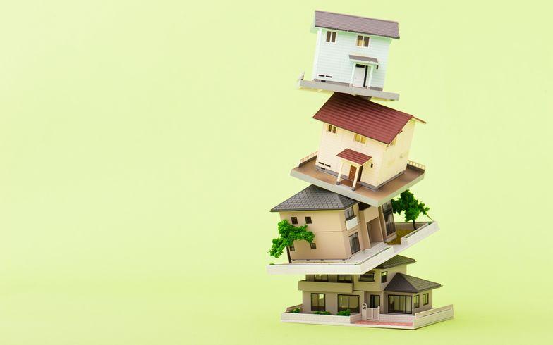 「空家法」の施行から2年。空き家対策はその後どうなってるの?