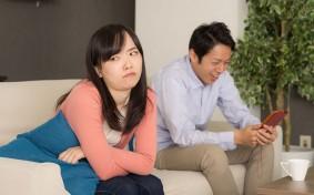 同棲カップル調査[7] 同棲してみてストレスに感じるのはどんなこと?