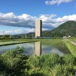 田舎暮らしでマンションという選択肢はアリ? 自然に囲まれた超高層タワーマンションの住人にインタビュー