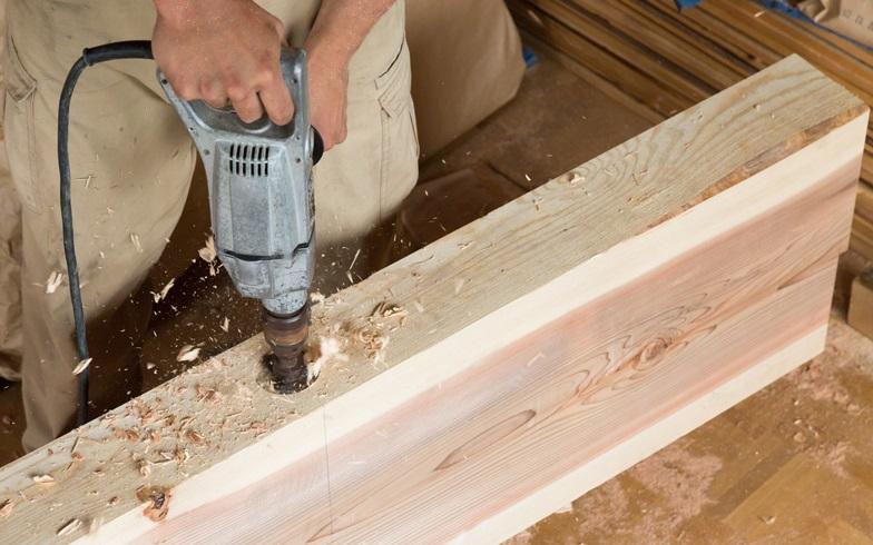 築37年の木造住宅を耐震リフォーム[2] 工事費700万円なのにローン返済は月額3000円台!? その驚きの仕組みとは