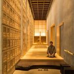 「星のや東京」に聞いた!現代人の感性に響くモダンな和室づくりのポイントとは