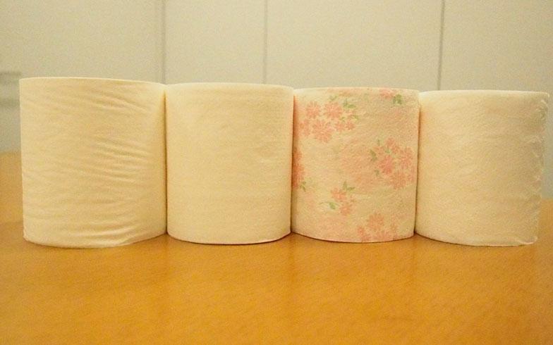 トイレットペーパーのシングルとダブル、お得なのはどっち?大手メーカーに突撃取材