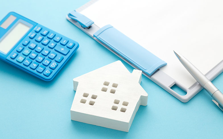 住宅ローンの申し込み・契約が自宅で可能に! 便利になるの? 体験してみた