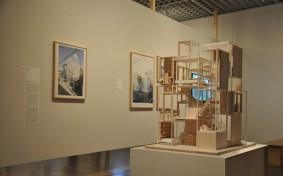 名作建築を実物大再現! 親子で楽しめる「日本の家」展に出かけよう