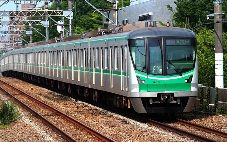 【沿線調査】 都心と風情ある郊外を結ぶ! 東京メトロ千代田線沿線の住み心地