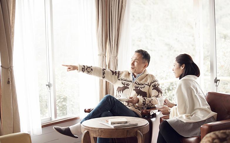 夫婦の暮らし方調査[1] 夫婦の休日。子どもがいる夫婦の方が別々に過ごすことが多い!?