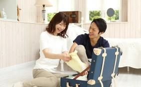 夫婦の暮らし方調査[2] 長期休暇の過ごし方、家庭円満の秘訣は一緒に決めること?