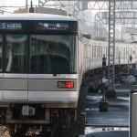 【沿線調査】新型車両に沿線再開発、新駅など話題! 東京メトロ日比谷線沿線の住み心地
