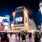 「渋谷」まで10分圏内! 乗換なしで家賃相場が安い駅ランキング