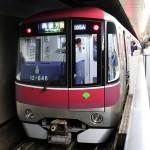 【沿線調査】地上区間がないから遅延が少なく、災害に強い! 都営地下鉄大江戸線の住み心地