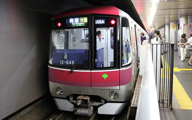 東京 メトロ 東西 線 遅延