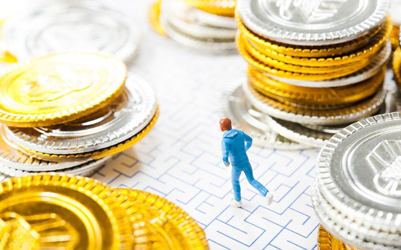 頭金ゼロでもローンは組めるが、貯蓄ゼロでは家は買えない