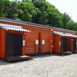 福島ではなぜ、6000戸以上の木造仮設住宅を建てることができたのか?