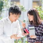 夫婦の暮らし方調査[6] 夫や妻のお金の使いかた、どんなときにイラッとする?